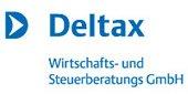 Deltax Wirtschafts- und Steuerberatungs GmbH